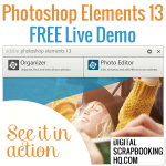 photoshop-elements-13-live2
