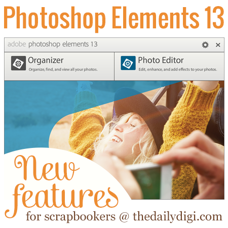 photoshop-elements-13-released