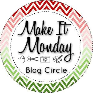 Make it Monday Circle