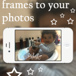 Aviary makes your phone photos shine