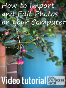 How-to-import-and-edit-photos-on-your-computer