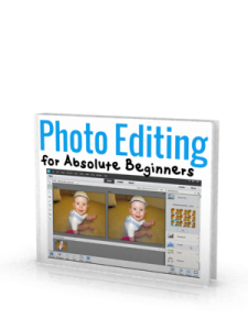 PhotoEditingforAbsoluteBeginners1-225x300