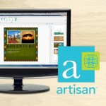 Moving from Storybook to Artisan: Your Questions Answered!