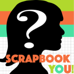"""Listen in as I chat with Alice Boll about her new class """"Scrapbook YOU!"""" in this episode of the Scrapbook Inspiration Podcast. #digi #digiscrap #scrapbooking"""
