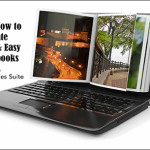 Need Quick and Easy Photobooks?