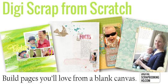 Digi-Scrap-from-Scratch-class-image