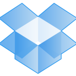 How to Use Dropbox to Get Your Photos Off Your Phone