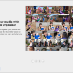 New Features in Photoshop Elements 14 Organizer