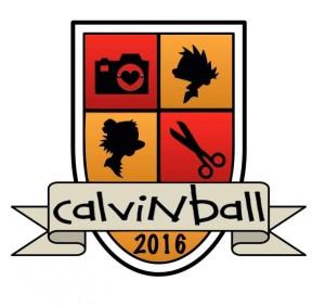 Calvinball 2016