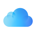 iCloud Confusion: Don't lose your photos!