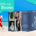 30% Off Photo Book Sale at Forever