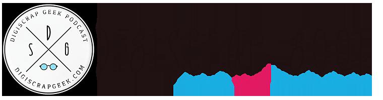 digiscrap-geek-logo