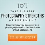Photography Strengths Assessment