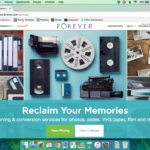 Forever Media Conversion Services: A Review