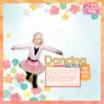 Through the Years with Digital Scrapbooking HQ