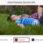 How Photoshop Elements Can Make Your Life Easier
